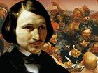 Завещание Гоголя