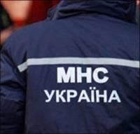 В горах Крыма уже третий день ищут глухонемого подростка