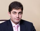 Первый замглавпрокурора Грузии Давид Сакварелидзе: Мы «охотимся» за известными личностями, чтобы продемонстрировать, что перед законом все равны