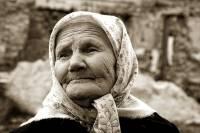 Спасайся, кто может. Медики утверждают, что украинцы стремительно стареют