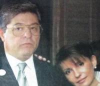 На Тимошенко и Лазаренко «вешают» еще два громких убийства. Турчинов советует искать заказчиков в Партии регионов