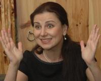 Свободівцю прийшлось заплатити Богословській 50 тис. грн.