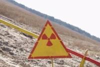 У берегов Калифорнии обнаружили радиоактивные водоросли. Говорят, что опять «Фукусима» виновата