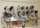 Спасет ли суд присяжных украинскую Фемиду?