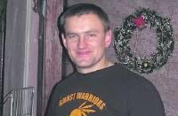 Пациент боярской больницы, пропавший два месяца назад, обнаружен мертвым. Кстати, тело все это время лежало рядом с больницей