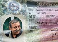 Недостижимый Шенген. Украинцам будет попасть в Европу еще сложнее