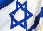 Ошибочка вышла. В Израиле дебоширил не народный избранник, а какой-то мажористый сынуля