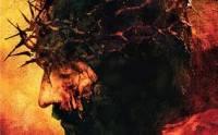 Убийство Аксельрода, смерть Воронина и Пороховщикова, суд над Брейвиком и писательский талант Януковича. Пасхальная картина (14-16 апреля 2012)