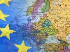Без границ Европы не существует
