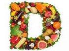 Молодежь сходит с ума от нехватки витамина D