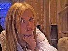 В Харькове дочь одного из руководителей Красного креста в Украине сбила пешехода