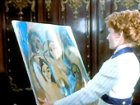 Наследники Пикассо хотят развести знаменитого режиссера на большие деньги