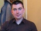 Юрий Михальчишин: У союзников Януковича менталитет стаи волков, которые могут потерпеть поражение, но все равно целенаправленно будут двигаться к цели