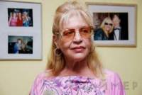 Скончалась «королева джаза» из Одессы Татьяна Боева