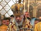 Митрополит Владимир вернулся к исполнению своих обязанностей