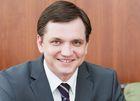 Детский омбудсмен Юрий Павленко: Использование детей в политических акциях недопустимо! Но...
