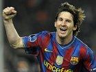 Месси продолжает загребать европейские футбольные трофеи
