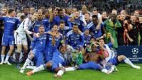 Лига чемпионов: как это было, и что нас ждет дальше