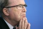Лидер Европейской народной партии: Мы не будем играть в игру Януковича