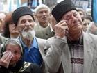 Крымский вопрос: Украине нужно принять историческую правду