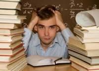 Названа причина непопулярности математики в школах. Царица наук нашлась...