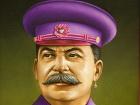 Такими кровавых диктаторов вы еще никогда не видели