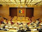 В Молдавии теперь тоже будут кастрировать педофилов