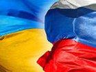 После разгона Объединения украинцев России те создали свой конгресс