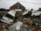 Ученые установили, зачем Земле экологические катастрофы