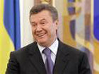 Янукович запутался в словах и ляпнул явно не то, что хотел