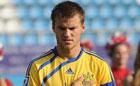 На игроков сборной Украины сейчас бешеный спрос. За некоторых готовы даже солидно платить