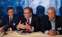 Депутат Европарламента: Украине снова нужна «Оранжевая революция»