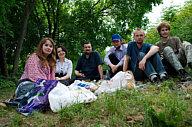 «Сектанты помогут раскрутить православный молодежный форум «Молодость не равнодушна!»