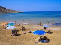 Российского туриста спасала даже армия Мальты, но он все равно погиб
