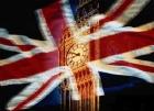 Британия цацкаться с Януковичем не будет. Украине объявлен самый настоящий бойкот