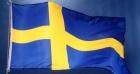 …В продолжение темы. Руководство Швеции тоже послало Украину с ее чемпионатом и Януковичем…
