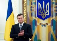 Журналисты нашли в винных подвалах предвыборное шампанское Януковича