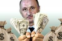 Министру финансов рассказали о вредительстве «акцизного афериста» Шевченко