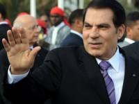 Экс-президенту Туниса впаяли 20 лет. А ведь приговор мог быть еще страшнее