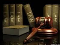 Адвокатская кухня, или Понтий Пилат, «Бриллиантовая рука», Красная Шапочка и все-все-все