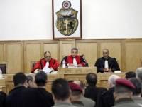 Бывший президент Туниса в довесок к 20 годам тюрьмы получил еще и пожизненное