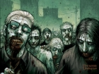 Превращение людей в зомби – реальность ближайшего времени. Это, естественно, выяснили британские ученые