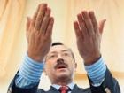 Трижды перебежчик Головатый уже из стана Партии регионов агитирует за Константинопольский патриархат в пику Московскому