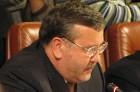 Объединенная оппозиция договаривается о присоединении Гриценко и Катеринчука?