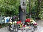 Петербург широкомасштабно отмечает 50-летие Виктора Цоя