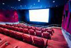 Шведы так полюбились всем за время Евро, что украинские кинотеатры зовут на «Уикенд с викингами»