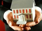 На «доступное жилье» для охраны Януковича государство выделило 27 млн. гривен