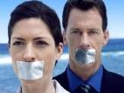 В Украине Януковича «покращення» состояния свободы слова не наблюдается