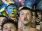 Евро-2012 лишь укрепило отвращение к современному футболу