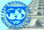 МВФ денег не даст. То ли потому что у нашего министра финансов скучное лицо, то ли потому что Украина наплевала на все рекомендации Фонда